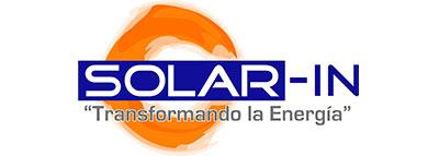Solar-In
